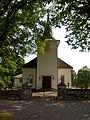 Tisselskogs kyrka ext1.jpg