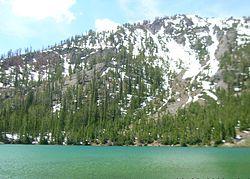 Titus Lake Sawtooth NRA.JPG