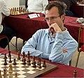 Tiviakov rd6 4thEUIO.JPG