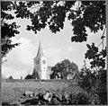 Tjörnarps kyrka - KMB - 16000200063577.jpg