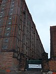 Tobacco Warehouse On South Side Of Stanley Dock Stanley Dock Liverpool Merseyside England UK - South Side.jpg