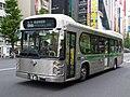 Tobus K-L656 sightseeing-routebus.jpg