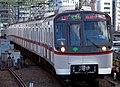 Toei 5300 series EMU (II) 5301.jpg