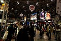 Toei Animation booth at AnimeJapan 20150321.jpg