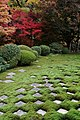 Tofuku-ji (4587234353).jpg