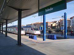 Toledo, Castilla (1).jpg