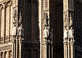 Toledo, Monasterio de San Juan de los Reyes-PM 65529.jpg