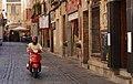 Toledo Spain 2015 58793 (19440639910).jpg