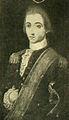 Tomás de Figueroa-byc.jpg