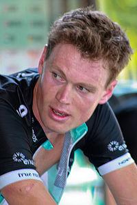 Tom Stamsnijder TR 2011.jpg