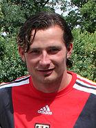 Tomasz Wylenzek