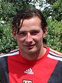 Tomasz Wylenzek.jpg