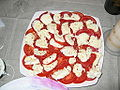 Tomate Mozzarella.jpg