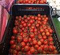 Tomates cerises au marché.jpg