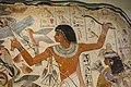 Tomb Of Nebamun Painting 1 (221570977).jpeg