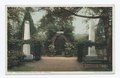 Tomb of Washington, Mt. Vernon, Va (NYPL b12647398-74057).tiff