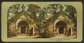 Tomb of late President McKinley, Canton, Ohio, from Robert N. Dennis collection of stereoscopic views.png