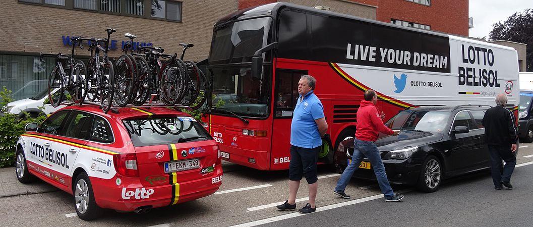 Tongeren - Ronde van Limburg, 15 juni 2014 (A18).JPG