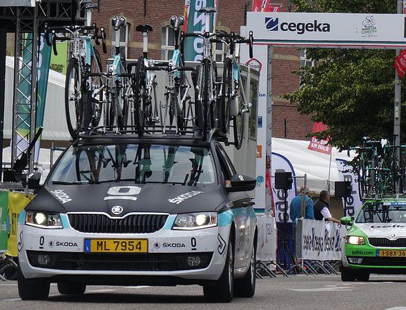 Tongeren - Ronde van Limburg, 15 juni 2014 (E015).JPG