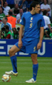 Toni in world cup final 2006.png