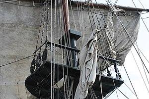 Tonnerres de Brest 2012 - 120715-056 Étoile du Roy.JPG
