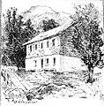 Tony Grubhofer Gepatschhaus 1899.jpg