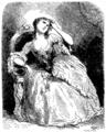 Tony Johannot-G Sand-Les mississipiens-1853 p221.png