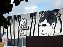 Tony Montana - Scarface - Graffiti.jpg