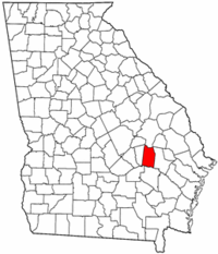 Toombs County Georgia.png
