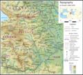 Topo map Artsakh en.png