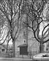 Toren uit het zuidwesten - Ouddorp - 20178354 - RCE.jpg