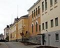 Torikatu Oulu 20101009.JPG
