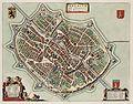 Tornacum - Tournai - Doornik (Atlas van Loon).jpg