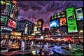 Toronto Yonge-Dundas Square.jpg