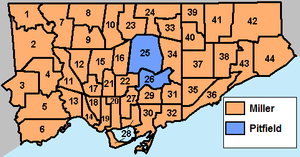 Toronto mayor - 2006.PNG