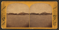 Torpedo Station, from Robert N. Dennis collection of stereoscopic views.png