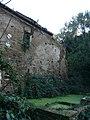 Torre de Santa Margarida P1080492.jpg