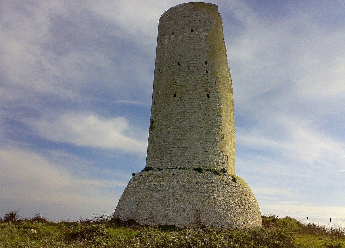 Torre Del Serpe Wikipedia