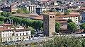 Torre della Zecca Vecchia-Florence.jpg