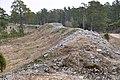 Torsburgen Gotland.jpg
