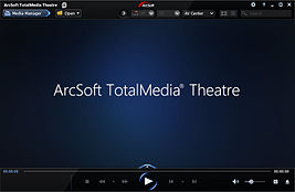 Totalmedia Theatre Screenshot.jpg