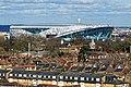 Tottenham Hotspur Stadium remote view.jpg