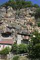 Tour-de-Faure - panoramio (48).jpg