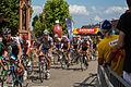 Tour Alsace à Bischoffsheim 25 juillet 2013.jpg