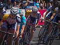 Tour Down Under 2013 - Tim Wellens.jpg