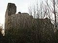 Tour brunehaut mur nord.jpg