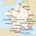 Tour de France 1936.png