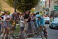 Tour de France 2014 (15264568448).jpg