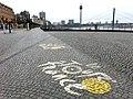 Tour de France Duesseldorf (V-0277).jpg