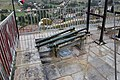Tour des Anglais (Saugues) 016.jpg